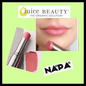 Juice Beauty PHYTO-PIGMENTS Lip cream